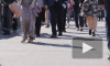 Минздрав: антитабачная кампания не повлияла на женщин