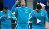 Чемпионат России по футболу 2014-2015: турнирная таблица радует Петербург и Москву, завершается 4-й тур