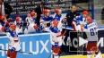 Чемпионат мира по хоккею-2015: сборная России прорвалась ...