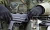 Новости Новороссии: военная полиция ДНР возвращает владельцам похищенный автотранспорт