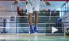 МОК допустил пересмотр дел оправданных российских спортсменов
