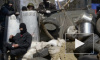 Новости Украины 22.04.2014: украинские военные надругались в Донецке над нянечкой детсада – СМИ