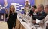 Жеребьевка St. Petersburg Open расстроила любимца публики