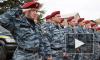 """Новости Украины: одесский """"Беркут"""" отказывается воевать на Донбассе"""