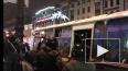 У Гостиного двора в Петербурге полиция избивает оппозици...