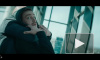 """Вышел второй трейлер боевика """"Герой"""" с Александром Петровым и Светланой Ходченковой"""