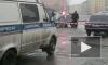 В Петербурге мужчина взорвал гранату в пылу борьбы за парковку
