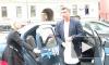 Борису Немцову надоело бегать от ОМОНа