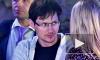 Дуров уходит из ВКонтакте: розыгрыш на 1 апреля?