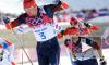 Последние день в Сочи: расписание соревнований и закрытие Олимпиады-2014