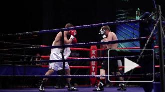 Чемпион мира по боксу сенсационно вернулся на ринг