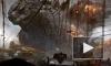"""Фильм """"Годзилла"""" (2014) режиссера Гарета Эдвардса собрал 300 млн рублей"""