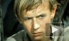 Артист Косых - Данька из «Неуловимых» - умер от отравления алкоголем