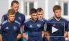 Чемпионат мира по футболу 2014: состав сборной России не вселяет веру в победу