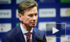 Быков: В финале игроки СКА должны устроить праздник