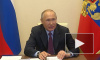 Владимир Путин анонсировал новые переговоры по нефти