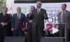 Георгий Полтавченко: мы попробуем в 2020 году стать мировой книжной столицей