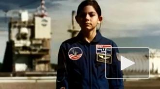 NASA отправит на Марс 13-летнюю девочку. Ребенок проходит тщательную подготовку