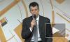 Михаил Прохоров: Я приведу в политику успешных профессионалов