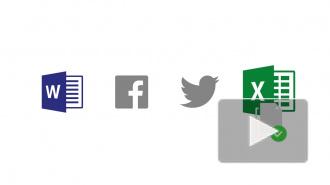 Microsoft выложила в сеть Office 2016