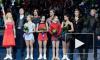 Таблица медалей Олимпиады в Сочи, 10 февраля: Россия поднялась на четвертое место