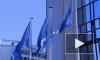 Евросоюз осудил наступление Сирии и ее союзников в Идлибе