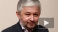 В Москве ударили ножом в сердце известного таджикского ...