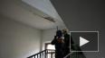 На Васильевском острове экстренно эвакуированы жильцы ...