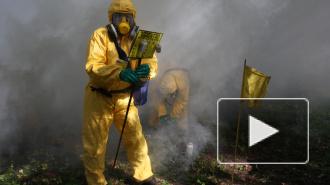 Новости Украины: коммунисты собирались отравить питьевую воду города Константиновка – СБУ
