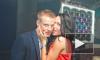 Малафеев женится сразу после матча с «Анжи»