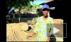 Жертвами проливных дождей в Африке стали  400 человек, ещё 1,5 миллиона остались без крова