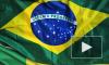 Расписание Олимпиады-2016 16 и 17 августа: в борьбу вступают синхронистки