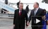 """Астахов предложил Правительству ввести штраф за """"семейную халатность"""""""