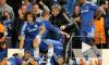 Лига чемпионов: Челси обыграл ПСЖ и прошел в полуфинал