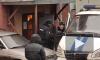 Новости Украины: под Харьковом подорвался поезд, жертв чудом удалось избежать