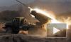 Последние новости Украины на 6 июля: армия Украины продолжает обстреливать Славянск, несмотря на завершение АТО