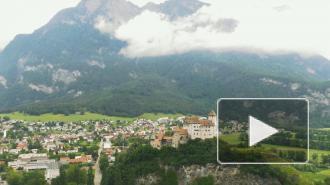 Лихтенштейн требует пересмотра итогов Второй мировой войны