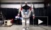 Корейские инженеры создали робота, который будет ходить вместо людей