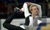 ФФККР утвердила на Олимпиаду Плющенко, но интрига сохраняется