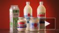 С 1 июля в России изменились правила продажи молочных ...