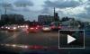 Уволенный за пьяную аварию московский полицейский, уверяет, что его подставили