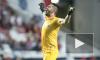 Лига чемпионов: результаты матчей вторника помогли определить фаворитов