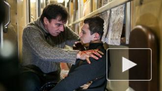 """Что на ТВ: бизнесмен покрывает дочь в сериале """"Красивая  жизнь"""""""