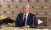 Собянин анонсировал дальнейшее смягчение ограничений в Москве