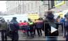 СМИ нашли связь между терактами в Петербурге и Стокгольме