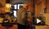 В Санкт-Петербурге более 200 семей переселят из аварийных домов