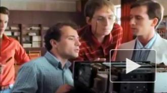 """""""Восьмидесятые"""": 4 сезон удивляет зрителей советскими бизнес-идеями, номенклатурной свадьбой и бытом"""
