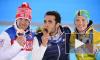 На Олимпиаде в Сочи-2014 в субботу, 15 февраля, разыграют золотые медали с челябинским метеоритом