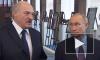 Лукашенко обсудит с Путиным поставки нефти в Сочи