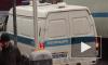 """В Выборгском районе Петербурга мошенницы обменяли пенсионеру 100 тыс. рублей на """"прикольные деньги"""""""